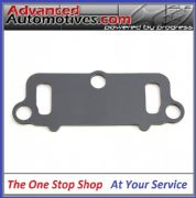 Subaru Impreza Rocker Cover Breather Gasket Seal V1 To V4